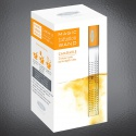 psmtw - cml - camomile - product's photo