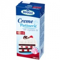 meggle non dairy whipping cream - product's photo