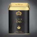 pms 5 - chai - product's photo