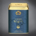 pms 6 - nilgiri  tea - product's photo