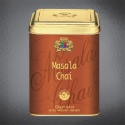 pms 7 - masala chai - product's photo