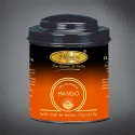 pm - 4 - mango - product's photo