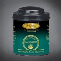 pm - 8 - black currant - product's photo