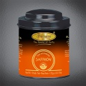 pm - 32 - saffron - product's photo