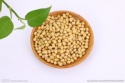 dried soybean product - product's photo