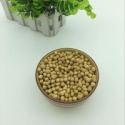 china high protein soybean for sale - product's photo
