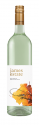 james estate wines - semillon - product's photo