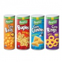 adult snacks - product's photo