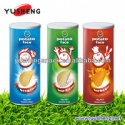 pringles style sweet canned food crispy potato chips - product's photo