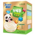 gujinghua fruits baby cereal rice origin  - product's photo