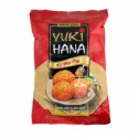yukihana fried rice cracker - product's photo