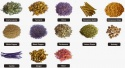 sri lankan spices - product's photo