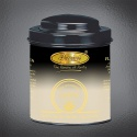 pm - 14 - lemon - product's photo