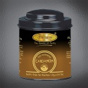 pm - 22 - cardamom - product's photo
