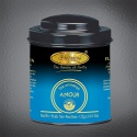 pm - 35 - amour - product's photo