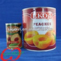packaging & delivery packaging details: unit packing:tin or jar ;out p - product's photo