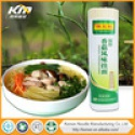 digestion delicious health bulk dried mushroom noodles - product's photo