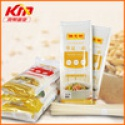 hot sale easily cooking dried spicy ramen noodles - product's photo