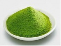 matcha green tea powder - product's photo