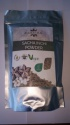 sacha inchi organic powder - product's photo