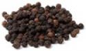 black pepper for sale - product's photo