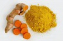 turmeric root extract powder 95% curcumin - product's photo