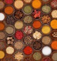 spices exporters from india - product's photo