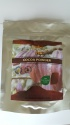 organic raw cocoa powder - product's photo