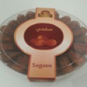 saqae dates - product's photo