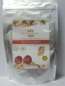 maca organic powder red - product's photo