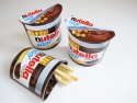 nutella & go   - product's photo