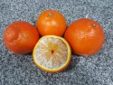 tangarine - product's photo