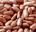 pinto beans - product's photo
