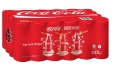 coca cola 330ml - product's photo