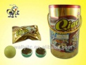 2013 crispy chocolate ball candy - product's photo