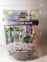 chia seeds benexia premium organic - product's photo