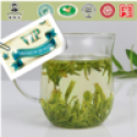 organic high mountain green tea natural huangshan maofeng green tea  - product's photo