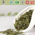 wholesale organic green tea , high mountain tea, natural huangshan  - product's photo