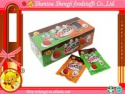 3q chocolate candy - product's photo