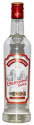 "vodka ""stolgradnaya"" ( 0.7l ) - product's photo"