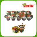 biscuit stick dip chocolate - product's photo