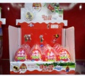 kinder joy surprise chocolate - product's photo