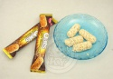 oat biscuit - product's photo