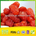 sweet dried tomato  - product's photo