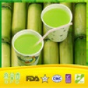 sugar cane juice concentrate - product's photo