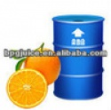 orange juice concentrate,concentrate orange juice - product's photo