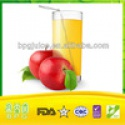 apple juice concentrate - product's photo
