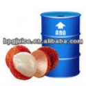 lychee juice concentrate 30bx in bulk,litchi juice concentrate - product's photo
