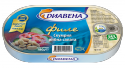 mackerel fillets salad 180g. (diavena) - product's photo