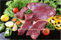 high quality fresh frozen beef - product's photo